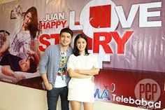 Juan Happy Love Story 12, 2016 HD Full Video Replay Pinoy Drama Watch Juan Happy Love Story August 12 2016, Juan Happy Love Story August 12, 2016. Juan Happy Love Story August 12 2016 Dailymotion Video HD Replay,Juan Happy Love Story August 12 Full Episode, http://www.flix3k.com/2016/08/watch-juan-happy-love-story-12-2016-hd-full-video-replay/