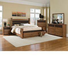 Bedroom Sets The Dump