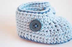 Croby Patterns | FREE Crochet Pattern – Blue Whale