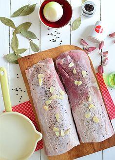 Calzone, Menu, Ethnic Recipes, Diet, Pork, Recipies, Menu Board Design