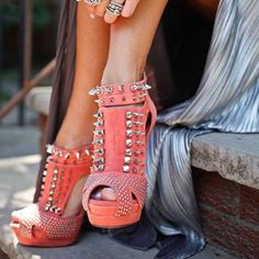 wicked heel boots# sexy shoes# platform heels# heels platform# heels with platform# silver heels# kitten heels# pink heels# summer shoes# high pumps# cheap shoes online# hot shoes pumps# nude shoes# cheap heels# High Heels Boots, Cute High Heels, Shoe Boots, Shoes Heels, Fab Shoes, Sandal Heels, Sexy Heels, Shoes Style, Edgy Shoes