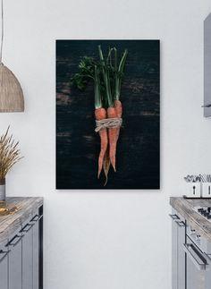 Tavla - Carrot Vanuatu, Brunei, Mauritius, Albania, Uganda, Sri Lanka, Carrots, Vietnam, Indonesia