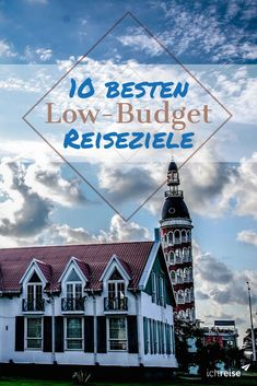 551 Best Low Budget Hotels And Hostels Images Budget Hotels