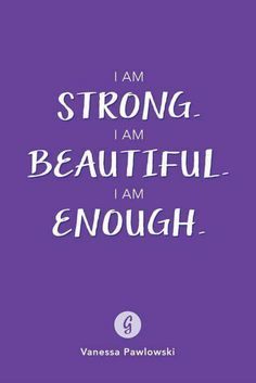 Body Image Quotes Prepossessing Motivation Mondays Accept Love And Appreciate  Pinterest  Real