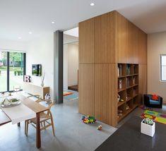 Galería - Casa Grade / Measured Architecture - 5