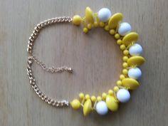 yellow 2016