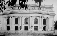 https://flic.kr/p/avzg9g   el Teatro Municipal de Viña del Mar, Chile  xxx