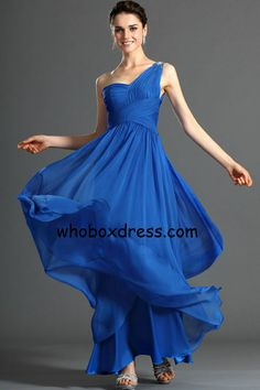 Stunning gowns #prom #gowns #long #prom #dresses #prom #dresses #2014  #new-arrival #prom #dresses