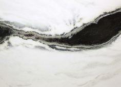 Allure Natural Stone - The most unique selections of Granite, Quartz, Quartzite, Marble, Porcelain and Semiprecious Stone. Porcelain Countertops, Quartzite Countertops, Natural Stones, Envy, Floors, Panda, Houses, Unique, Nature