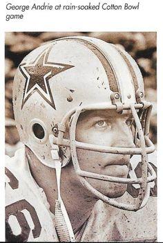 Football Photos, Football Cards, Dallas Cowboys Football, Football Helmets, Vintage Football, Good Ol, Super Bowl, Old School, Birth