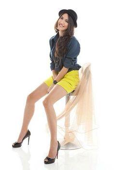 Pevita (1) Pevita Pearce Hot, Indonesian Girls, Chelsea, Ballet Skirt, Celebs, Actresses, Anime, Beauty, Fashion