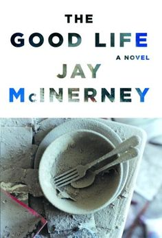 The Good Life by Jay McInerney https://www.amazon.com/dp/0375411402/ref=cm_sw_r_pi_dp_FcWBxbYDMA0ZC