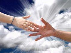 Reflexiones para TI y para MÍ: * REFLEXION PARA LOS HIJOS... No me interrumpas, Escúchame....