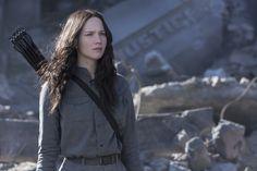 New Stills From 'Mockingjay Part 1'  - Katniss! http://www.panempropaganda.com/movie-countdown/2014/10/21/new-stills-from-mockingjay-part-1.html/