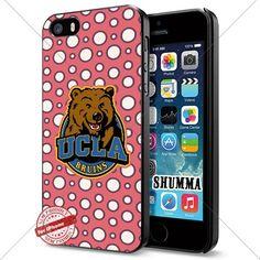 Retro-NCAA,UCLA Bruins, Cool Iphone 5 5s & Iphone SE Case... https://www.amazon.com/dp/B01M642QVN/ref=cm_sw_r_pi_dp_x_R0xbyb1D2BXZ4