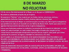 porque el 8 de marzo es el día internacional de la mujer  http://www.jamoneselgemelo.com/es/contenido/?iddoc=367