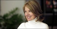 images of diane keaton from somethings gotta give - Google Search