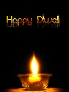 Diwali Gif Images: In this post, we have included Happy Diwali Gif for Whatsapp and Animated Diwali Images, Diwali Diya Gif etc for Diwali Diwali Message In Hindi, Diwali Quotes In Hindi, Diwali Greetings Quotes, Diwali Greeting Cards, Greetings Images, Best Diwali Wishes, Happy Diwali Wishes Images, Diwali Images, Happy Diwali Animation