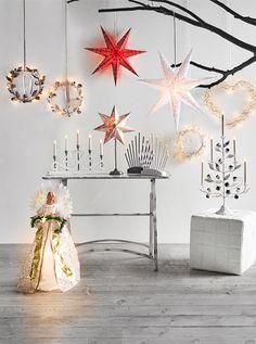 etola joulu 2018 32 best Joulun 2014 pääväri on punainen images on Pinterest  etola joulu 2018