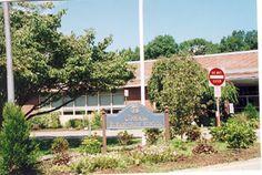 Upham Elementary Schools