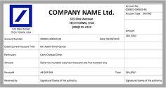 Cash Deposit Receipt at http://www.receipts-templates.com/deposit-receipt-template-free/