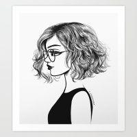 girl-2-q7j-prints.jpg (200×200)