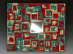 © Manon Doyle by Mosaic Gallery, via Flickr