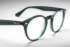 9d0234655f4ae 48 Best Ray-Ban Round images