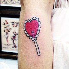melanie-martinez-tattoo-lollipop