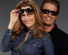 Solar Shield fits overs and clipons - not the fits overs of yester-year! Polarized, affordable and stylish