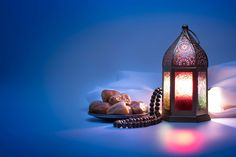 Ramadan stock photos and royalty-free images, vectors and illustrations Image Ramadan, Ramadan Images, Ramadan Photos, Islamic Wallpaper Hd, Allah Wallpaper, Wallpaper Ramadhan, Imam Hussain Wallpapers, Karbala Photography, Moonlight Photography