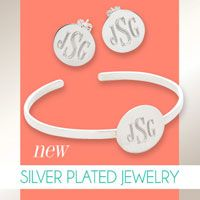 Personalized Items From Wedgee's. Visit http://personalizeyourlife.com/id/41513 to view entire selection~