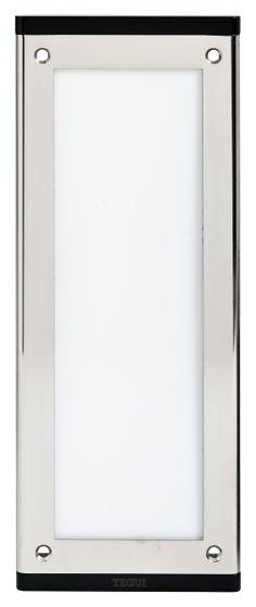 #091008 Repertorio para placa de vídeoportero serie 500