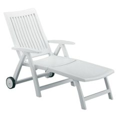 455 Best Patio Lounge Chairs Images Patio Lounge Chairs