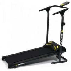 Cool Things To Buy, Stuff To Buy, Treadmill, Ipad Mini, Gym Workouts, Gym Equipment, Cool Stuff, Sports, Giveaway