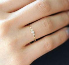 81 Besten H Ringe Bilder Auf Pinterest Wedding Bands Engagement