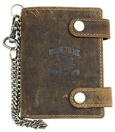 Men's Natural Genuine Leather Wallet with Metal Chain wit... https://www.amazon.com/dp/B00X6J62EK/ref=cm_sw_r_pi_dp_x_NrScybQWK4222