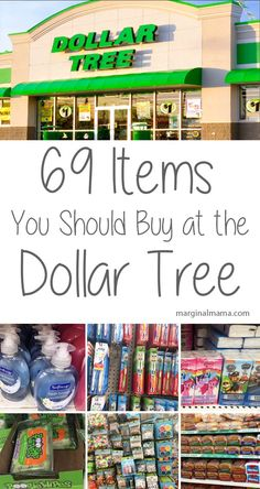 diy organization There are so many items that you should buy at the Dollar Tree to save money. Find out what you could be saving money on at the Dollar Tree. via marginalmama Dollar Tree Finds, Dollar Tree Decor, Dollar Tree Crafts, Dollar Tree Makeup, 15 Dollar Store, Dollar Store Hacks, Dollar Stores, Dollar Items, 100 Dollar