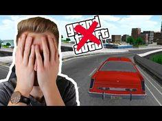 NAJGORSZE PODRÓBKI GTA 👎 - YouTube