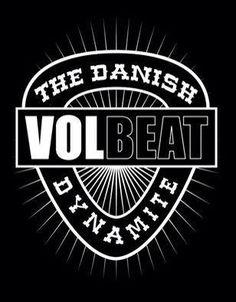 VOLBEAT: The Danish Dynamite