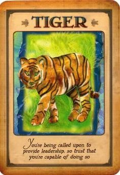 Message Animal Oracle Dog | farmer messages from your animal spirit guides oracle cards messages ...
