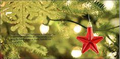 ΓΝΩΜΗ ΚΙΛΚΙΣ ΠΑΙΟΝΙΑΣ: Ευχές από το Σύλλογο Γονέων και Κηδεμόνων 1ου ΓΕΛ ...