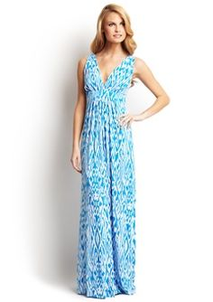 maxi dress Click the pin for more!