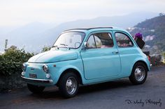 A Small Roadtrip, in the Italian Riveria — Di Mackey Italian Life, Living In Italy, Fiat 500, Bella, Road Trip, Travel, Viajes, Road Trips, Trips