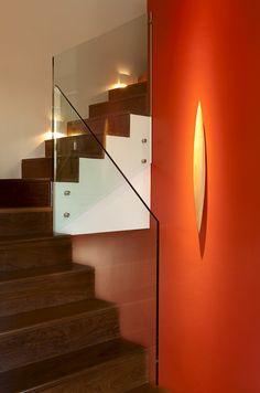 Decoração de Interiores em Casa Alto de Pinheiros - Decoradora Marilia Veiga