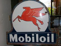 Mobil 1 and Mobil lubricants are available in the UK from Chemical Corporation (UK) Ltd. www.chemcorp.co.uk