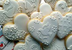 Imagem: http://cookieriabymargaret.blogspot.com.br
