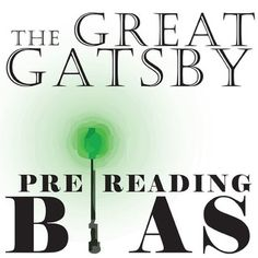 Argumentative Essay Thesis Statement Great Gatsby Essay Topics  Grading Rubrics Novel  The Great Gatsby By F  Scott Fitzgerald Level   Common Core  Ccss  Everything Common Core Critical Analysis Essay Example Paper also Good Thesis Statements For Essays Great Gatsby Essay Topics  Grading Rubrics Novel  The Great Gatsby  Compare And Contrast Essay Papers