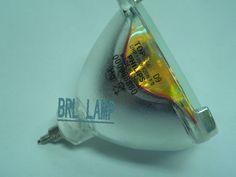 Compatible bare bulb TY-LA1000 Bulb For PT-60LC14/PT-60LCX63/PT-60LCX64/PT-61LCX16/PT-61LCX35/PT-61LCX65/PT-61LCX66