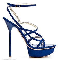 DSQUARED- Click here to view shoe | image link